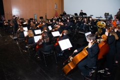 03 Concert Santa Cecília
