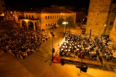 01 Concert Plaça Assumpció