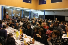 03 - Sopar Santa Cecília