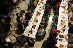 05 - Sopar Santa Cecília