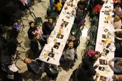 06 - Sopar Santa Cecília