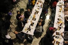 07 - Sopar Santa Cecília