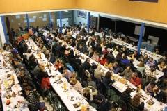 08 - Sopar Santa Cecília
