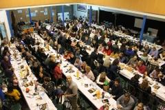 09 - Sopar Santa Cecília