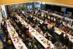 10 - Sopar Santa Cecília
