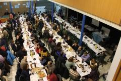 11- Sopar Santa Cecília