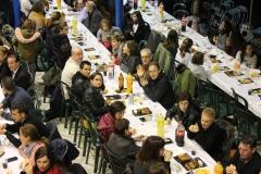 12 - Sopar Santa Cecília