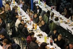 13 - Sopar Santa Cecília