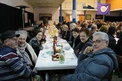 14 - Sopar Santa Cecília
