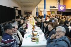 15 - Sopar Santa Cecília