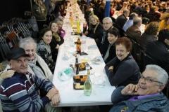 16 - Sopar Santa Cecília