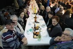 17 - Sopar Santa Cecília