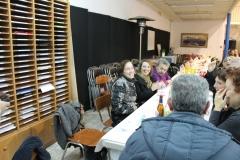 18 - Sopar Santa Cecília
