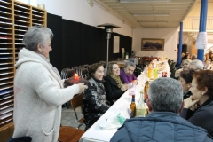 19 - Sopar Santa Cecília