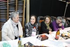 21 - Sopar Santa Cecília