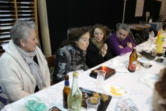25 - Sopar Santa Cecília