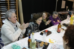 26 - Sopar Santa Cecília