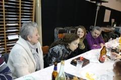 27 - Sopar Santa Cecília