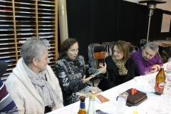 31 - Sopar Santa Cecília