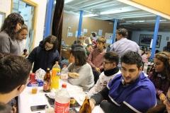 50 - Sopar Santa Cecília