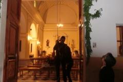 06 - Trasllat i Misa de Santa Cecília