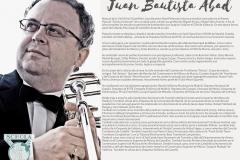 Juan Bautista Abad