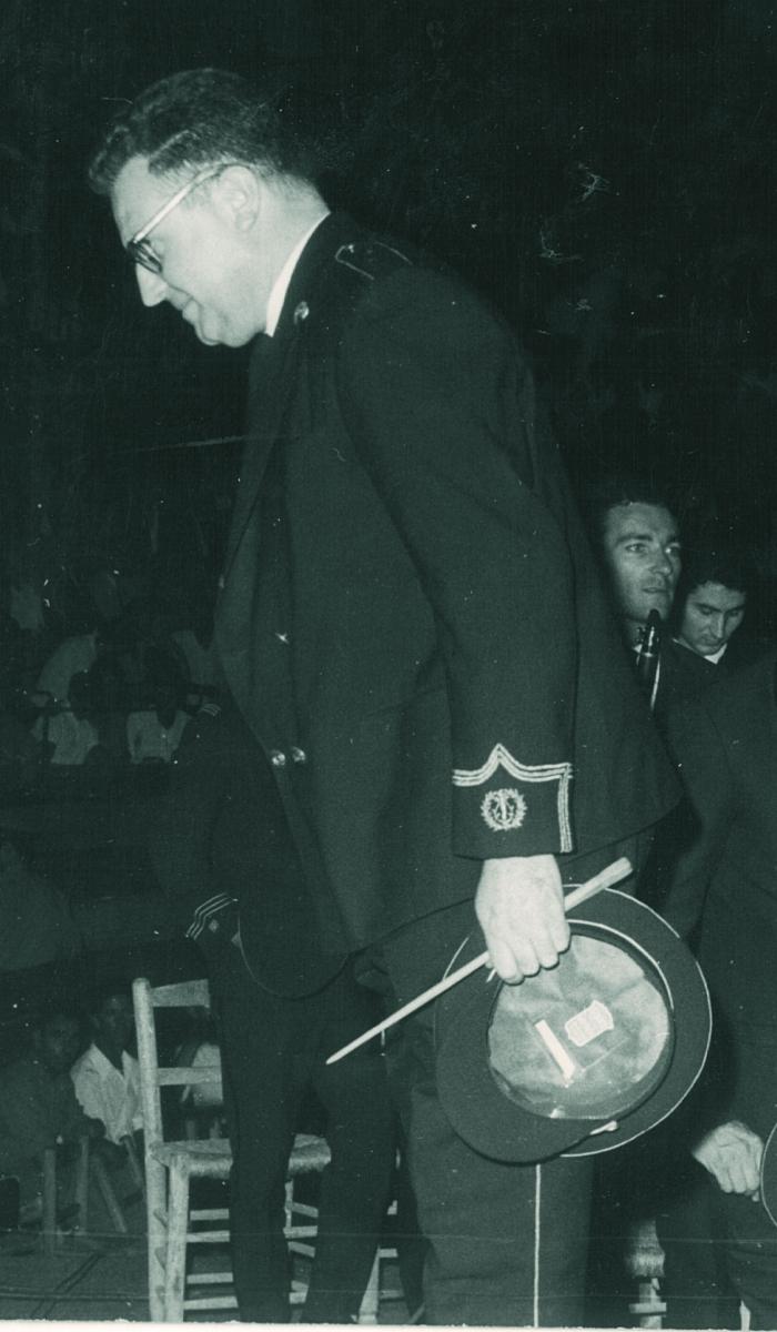 Miguel Arnau Abad 3