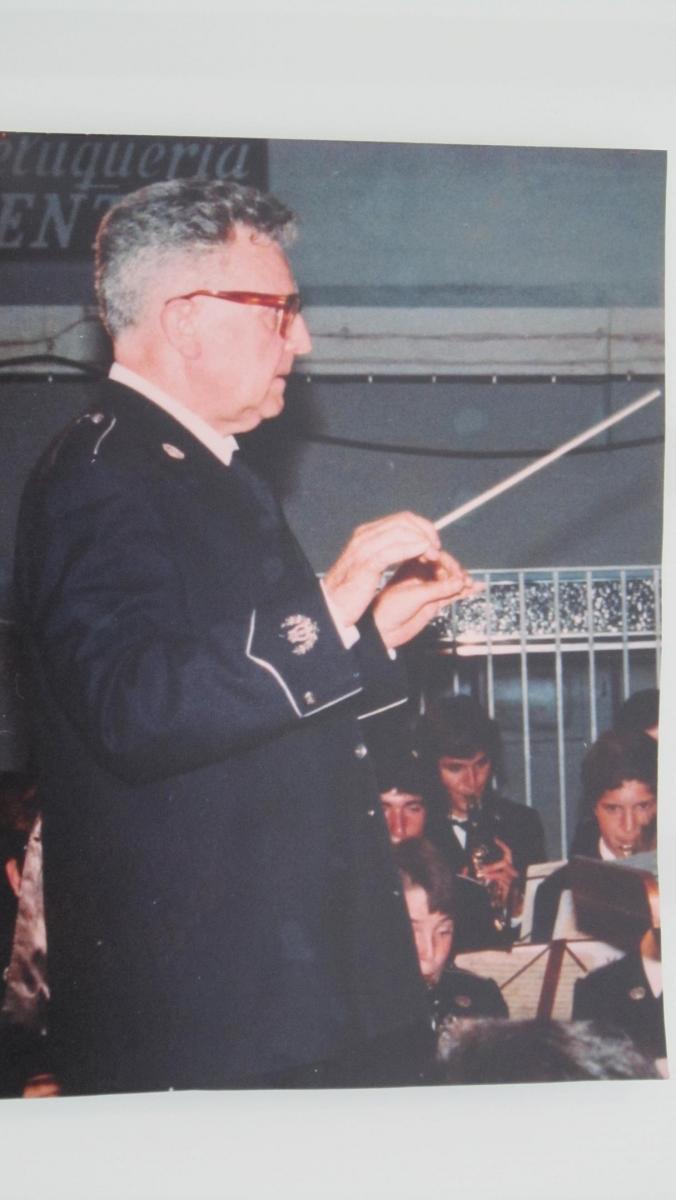 Miguel Arnau Abad 4